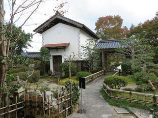 fumonjiaki8.jpg