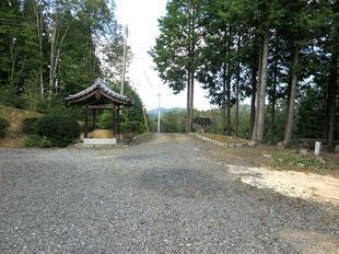soudenji6.jpg