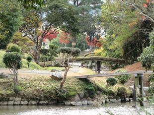syurakuen11-20-15.jpg