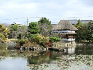 syurakuen11-20-4.jpg