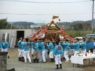 tanokuma11-11.jpg