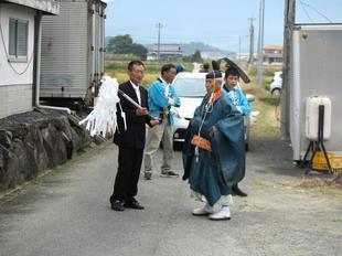 tanokuma11-15.jpg