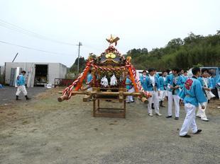 tanokuma11-19.jpg