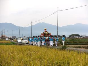 tanokuma11-21.jpg