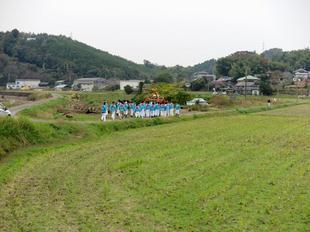 tanokuma11-9.jpg