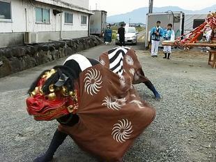 tanokuma2.jpg