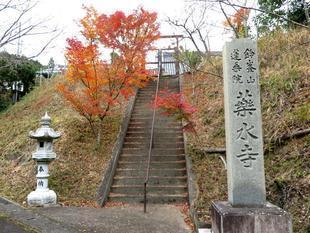yakusuiji14.jpg