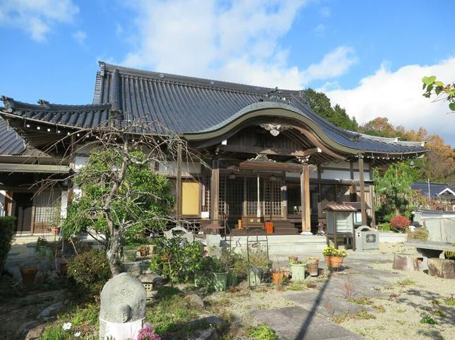 yakusuiji20-2.jpg