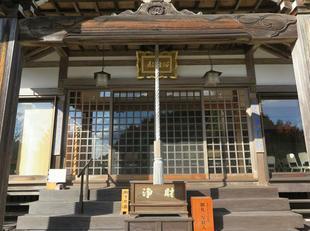 yakusuiji20-25.jpg
