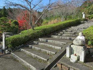 yakusuiji20-30.jpg