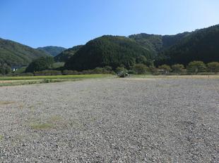 fukushimake11.jpg
