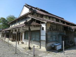 fukushimake12.jpg
