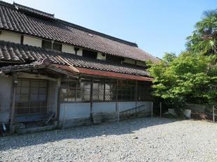 fukushimake14.jpg