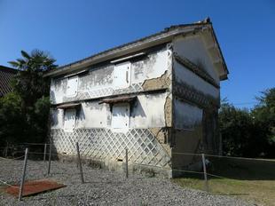 fukushimake16.jpg