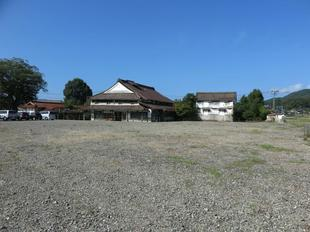 fukushimake19.jpg