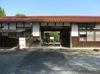 fukushimake26.jpg