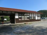 fukushimake27.jpg