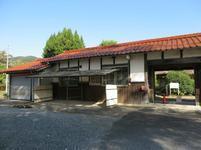 fukushimake28.jpg