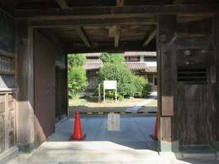 fukushimake33.jpg