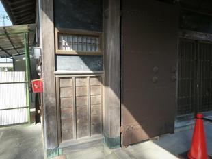 fukushimake36.jpg