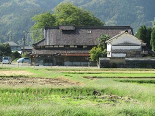 fukushimake4.jpg