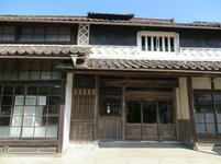 fukushimake46.jpg