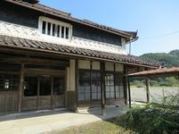 fukushimake47.jpg