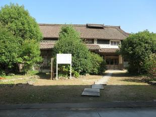 fukushimake53.jpg