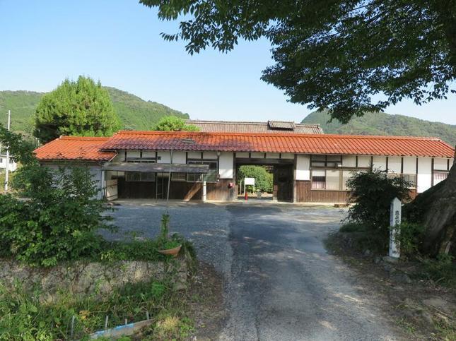fukushimake601.jpg