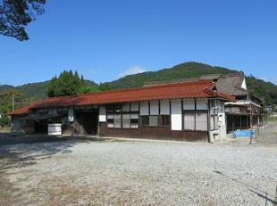 fukushimake62.jpg
