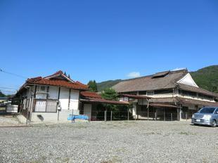 fukushimake65.jpg