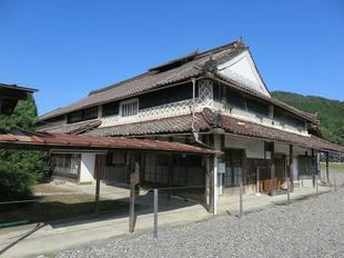 fukushimake7.jpg