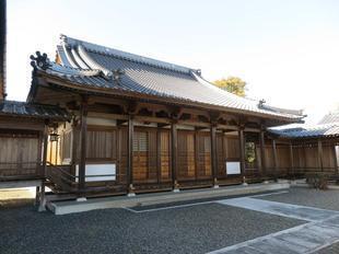 gokurakuji-k2.jpg