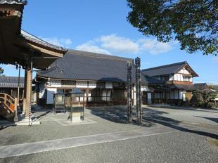 gokurakuji-k4.jpg