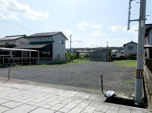 kimura-h-11.jpg