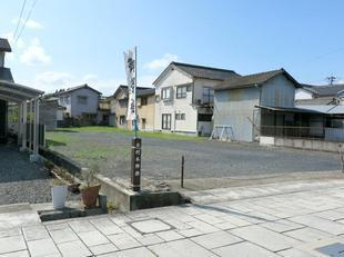 kimura-h-9.jpg