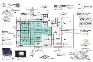 mekikou2.jpg