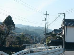 t-fukumoto1.jpg
