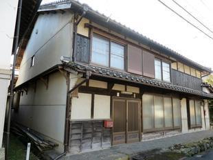 t-fukumoto13.jpg