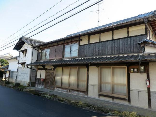 t-fukumoto14.jpg