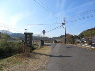 t-fukumoto2.jpg