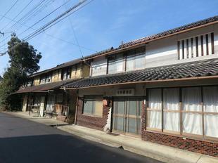 t-fukumoto4.jpg