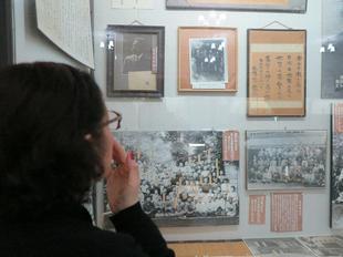uchimurakanzou13.jpg
