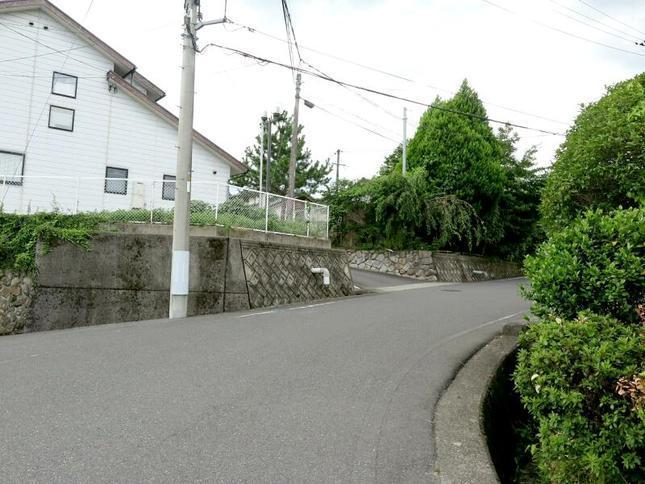 800nakanishike1.jpg