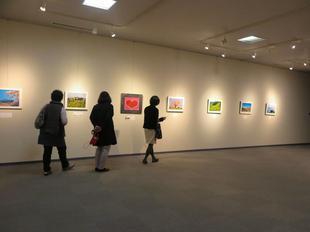 ishikai2020-34.jpg