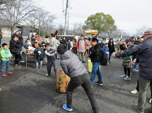 kagamibiraki15.jpg