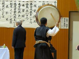 kagamibiraki19.jpg