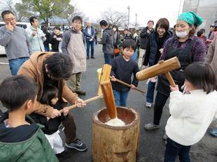 kagamibiraki2.jpg
