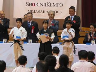 kagamibiraki21.jpg