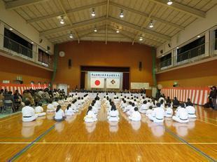 kagamibiraki26.jpg